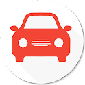 Parkify - Where is my car? icon