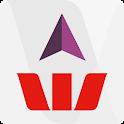 Westpac CashNav icon