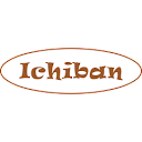 Ichiban, Pandara Road Market, New Delhi logo