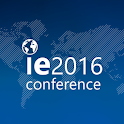 IE 2016 Conference icon