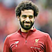 Quiz the Footballer 2018 - Level 200+ Latest!