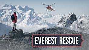 Everest Rescue thumbnail