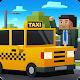 Loop Taxi (game)