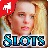 Princess Bride Slots Casino