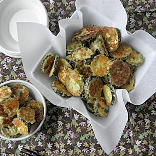 Chicken Spinach Alfredo Whole Wheat Calzone | SugarFreeMom.com.