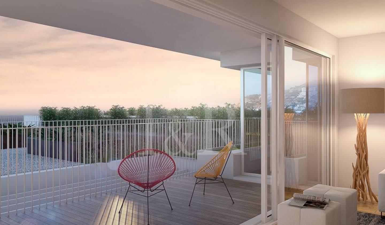 Appartement avec terrasse Portugal