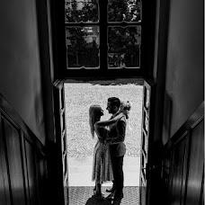Wedding photographer Alex Pasarelu (bellephotograph). Photo of 14.09.2018