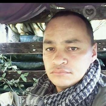 Foto de perfil de wilter33