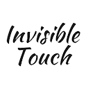 Invisible Touch App