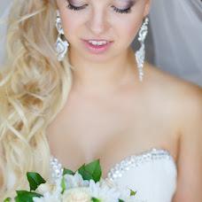 Wedding photographer Elena Milan (Milantova). Photo of 23.11.2014
