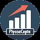Download PiyasaCepte - Canlı Döviz Altın Dolar Anlık Takip For PC Windows and Mac