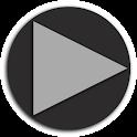 MPD Remote icon