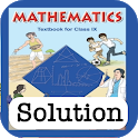 Class 9 Maths NCERT Solution icon