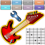 AyoDance Mobile 11900 APK for Android