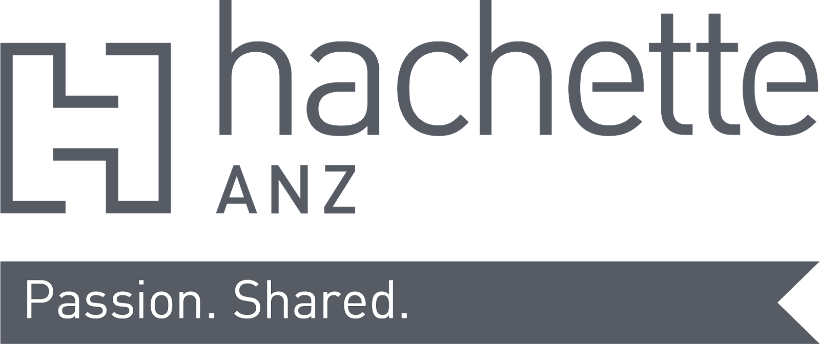 hachette_ANZ_PASSION_SHARED.PNG
