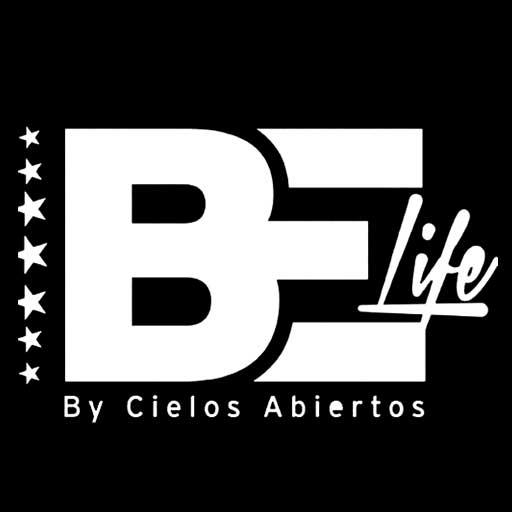 Be Life By CA