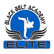 Elite Black Belt Academy