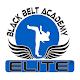 Elite Black Belt Academy Download for PC Windows 10/8/7