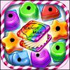 Candy Mas APK