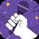 Download Adivina las Rimas - Batallas de Rap For PC Windows and Mac