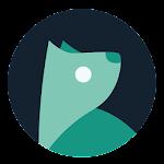 Evie Launcher icon