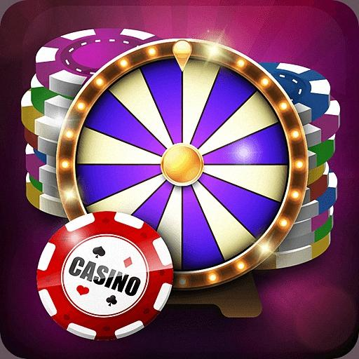 Casino Casumo: Online Mobile Slots