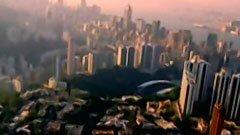 Building Hong Kong's Airport thumbnail