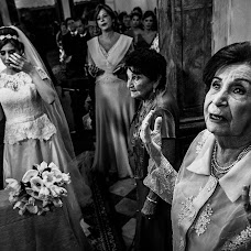 Wedding photographer Maíra Erlich (mairaerlich). Photo of 16.09.2016