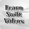 Learn Swift 2.0 icon