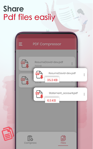 Compress Pdf To 300kb Online : compress, 300kb, online, Minimize