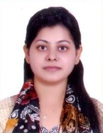 Saba Khan Khanum msit