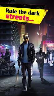 Gangstar Vegas - screenshot thumbnail