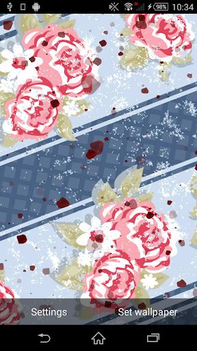 無料娱乐Appのライブピンク壁紙|記事Game