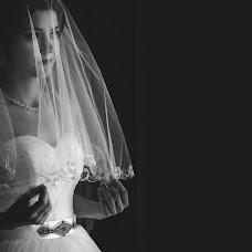 Свадебный фотограф Евгений Флур (Fluoriscent). Фотография от 24.08.2016