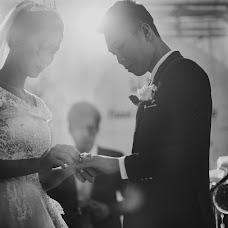 Wedding photographer Diem Phan (phandiem666). Photo of 03.08.2019