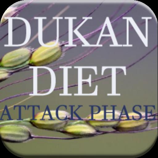 Dieta Dukan Pdf Italiano