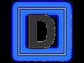 NFT-Dol