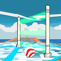 Marble Ocean Adventure Madness icon