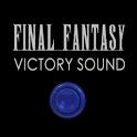 FF9Fanfare icon