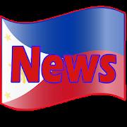 Philippines Online News
