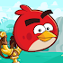 Angry Birds Friends 7.6.0