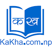 KaKha : ebooks