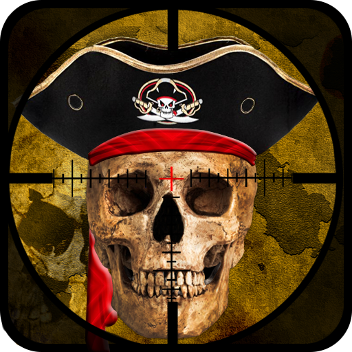 SNIPER WAR - island shooter file APK for Gaming PC/PS3/PS4 Smart TV