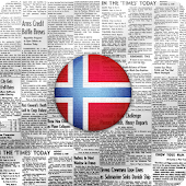 Norway News | Norge Nyheter