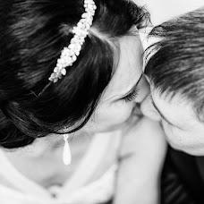 Wedding photographer Valeriy Frolov (Froloff). Photo of 19.05.2015