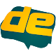 Debate Esportivo Download on Windows