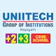 UNIITECH Download for PC Windows 10/8/7