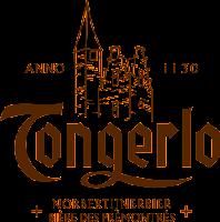 Dranken Koen Van Dyck Bieren Tongerlo
