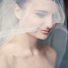 Wedding photographer Roman Kordonskiy (KRoN). Photo of 21.01.2013