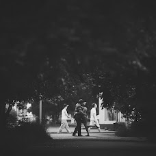 Wedding photographer Georgiy Shishkin (GeorgyShishkin). Photo of 28.05.2014